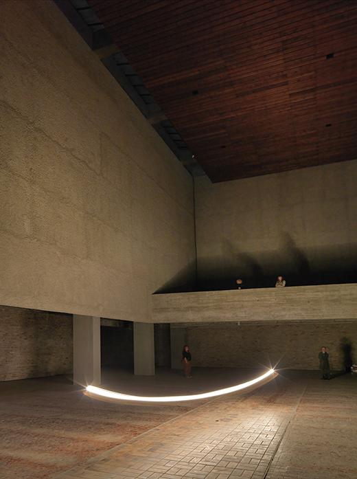 installation_view_2_nach_osten_st._agnes