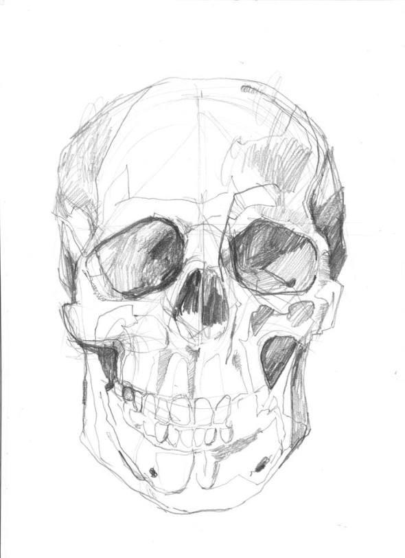 ks_skull2