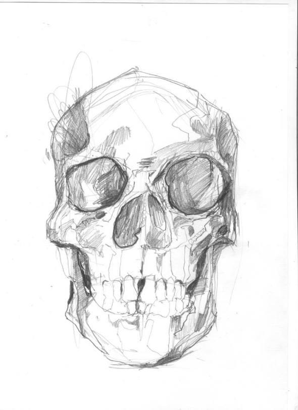 ks_skull4