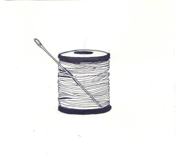 ksillustration2